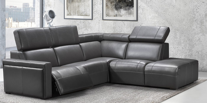 frederick eachon motion large reclining collections view gallery furniture s comfort comforter quick