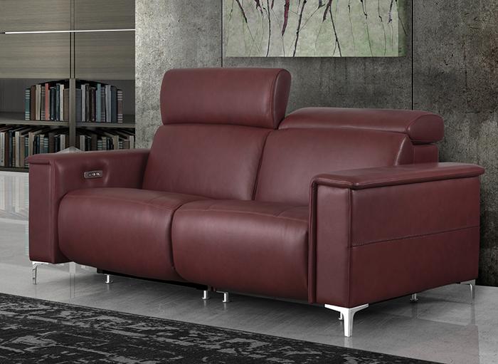 Miraculous Via Furniture Interior Design Ideas Skatsoteloinfo