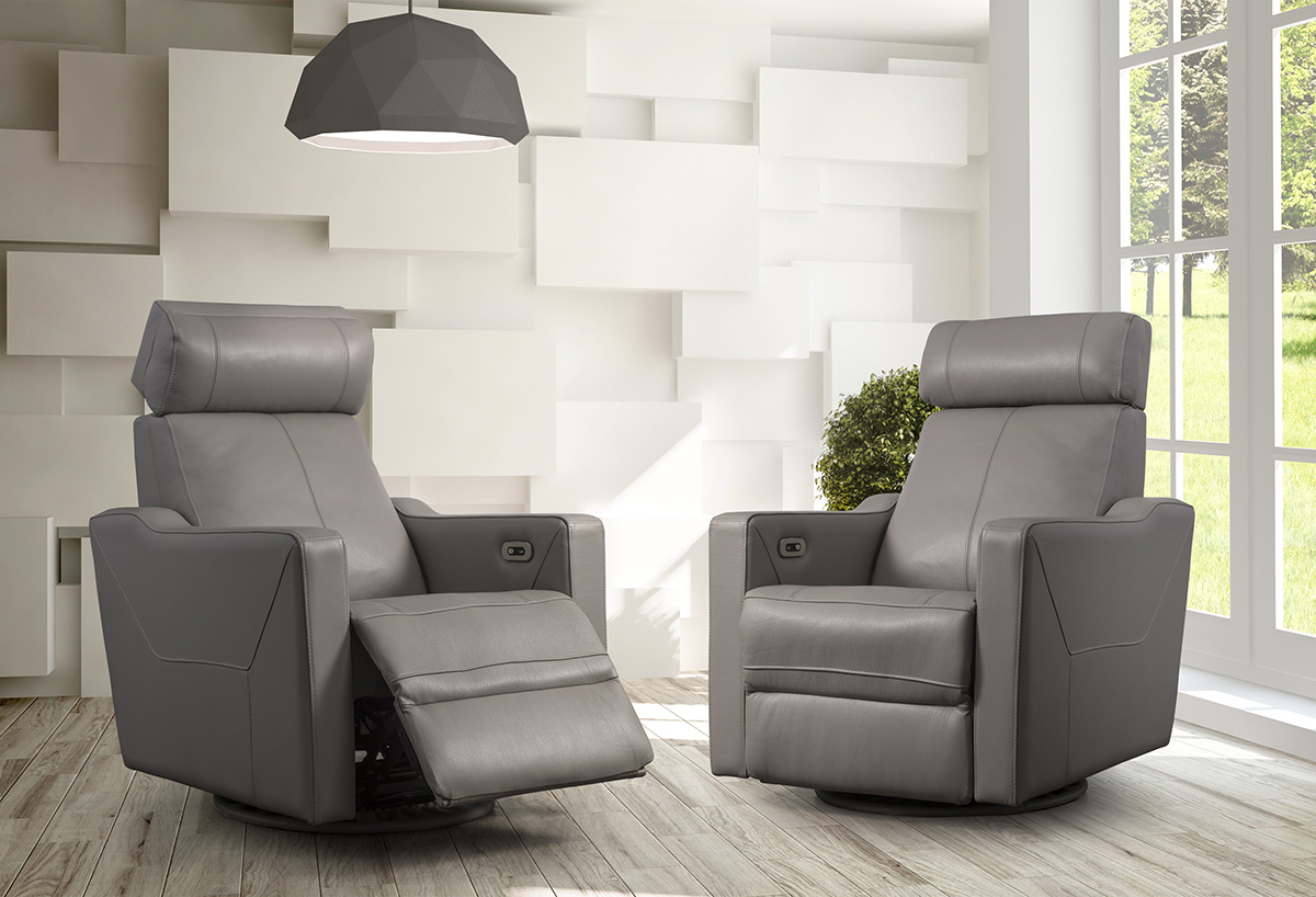 Surprising Via Furniture Spiritservingveterans Wood Chair Design Ideas Spiritservingveteransorg